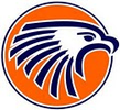 Olathe East Women's Soccer